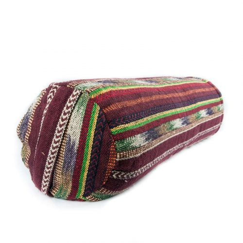 Bolster Tribal Rond