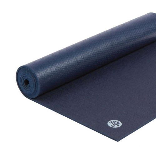 Manduka PROlite Yoga Mat - 200 cm - Midnight