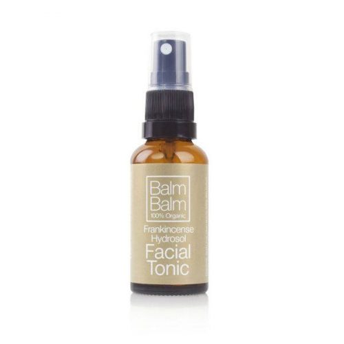 Balm Balm Frankincense Light Facial Oil (30 ml)