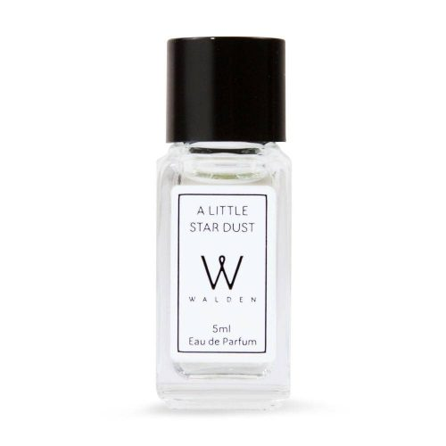Walden Natural Perfume A Little Stardust (5 ml)