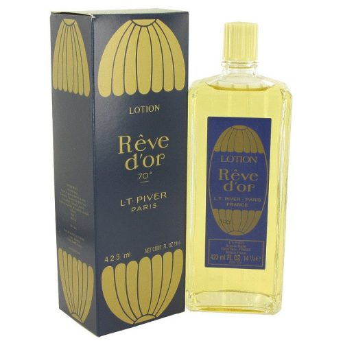 Lt. Piver Reve d'Or (423 ml)