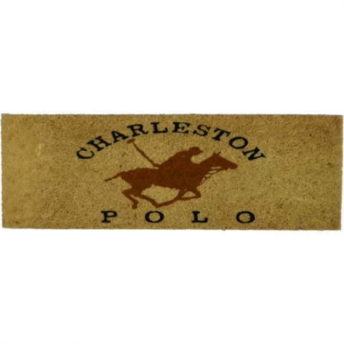 Kokosmat Charleston Polo (75 x 25 cm)